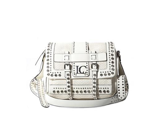 4a61b8f800 La Carrie Bag borse | AM Boutique Shop Online