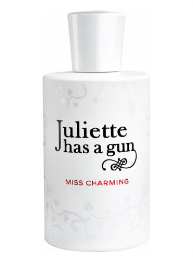 JULIETTE HAS A GUN EAU DE PARFUM