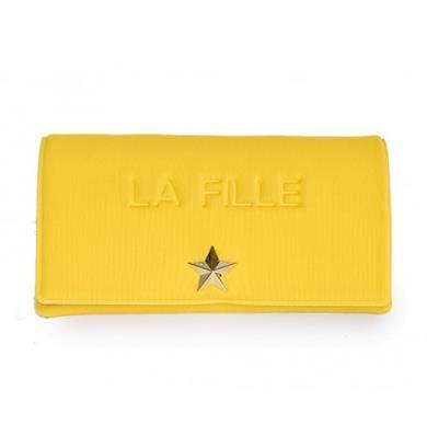 LA FILLE DES FLEURS DS-1709