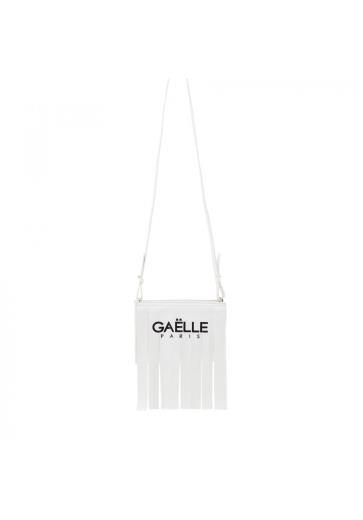 GAELLE PARIS GBDA812