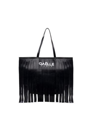 GAELLE PARIS GBDA810