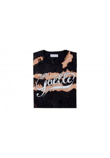 GAELLE PARIS T-SHIRT