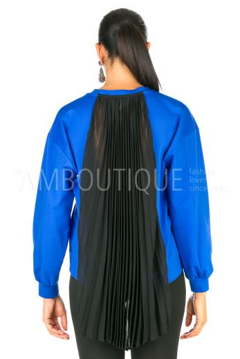 ACC ESS FASHION BLUSA