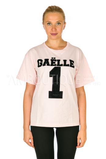 GAELLE PARIS T-SHIRT