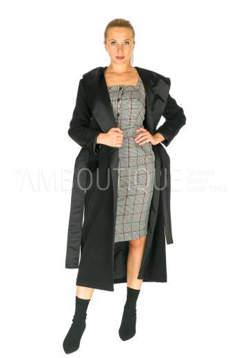 ACC ESS FASHION CAPPOTTO