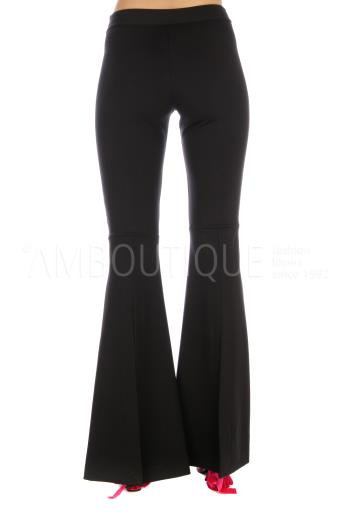 SPACE STYLE CONCEPT PANTALONE
