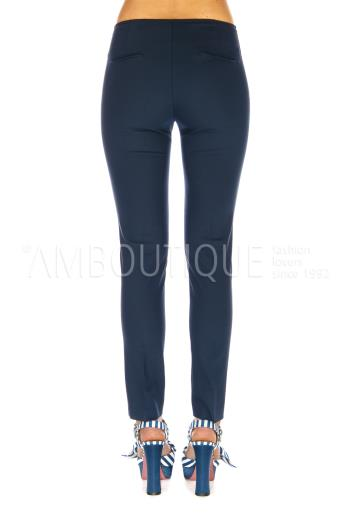 ACC ESS FASHION PANTALONE