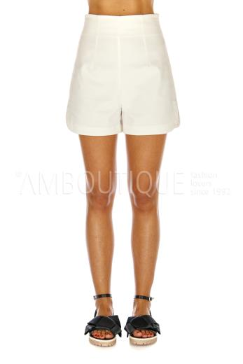 ACC ESS FASHION SHORTS