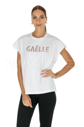 GAELLE PARIS GBD2461