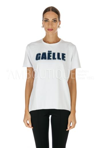 GAELLE PARIS GBD2419