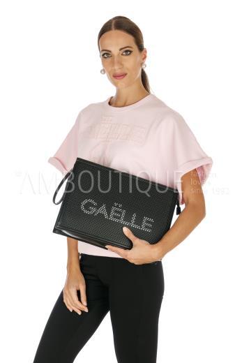 GAELLE PARIS CLUTCH