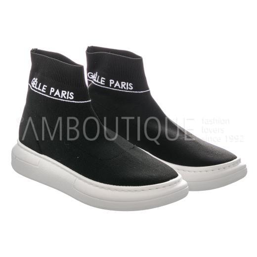 GAELLE PARIS GBDA605