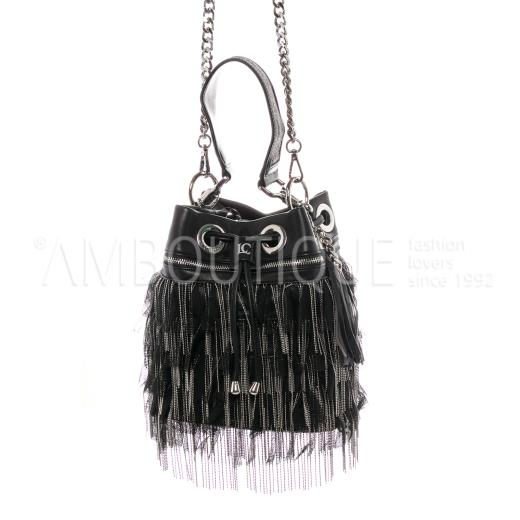 LA CARRIE BAG 182-E-170-TUE