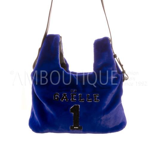 GAELLE PARIS GBDA383