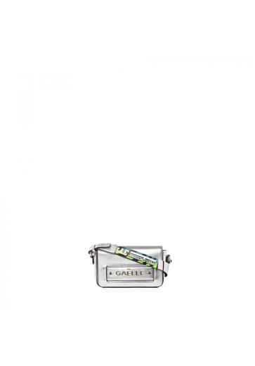 GAELLE PARIS GBDA900