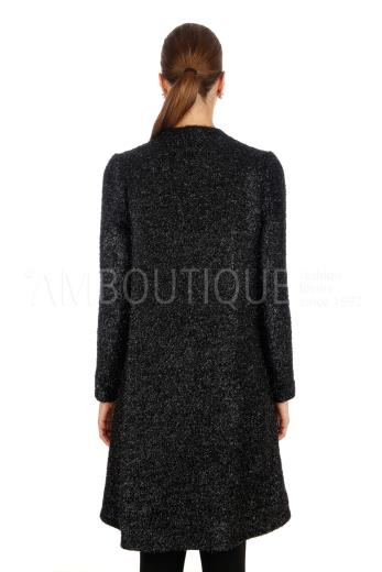 SHIRTAPORTER CAPPOTTO