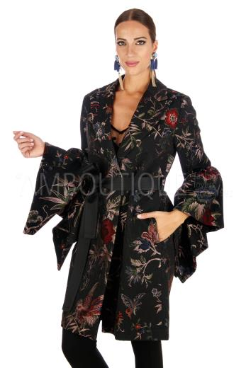 SPACE STYLE CONCEPT CAPPOTTO