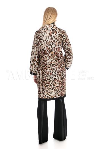 Guardaroba Marchio Abbigliamento.Guardaroba Abbigliamento Shop Online