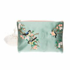 LISA C BIJOUX CLUTCH