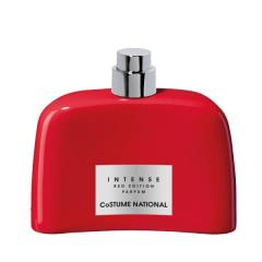 COSTUME NATIONAL EAU DE PARFUM