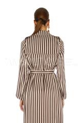 SHIRTAPORTER TRENCH