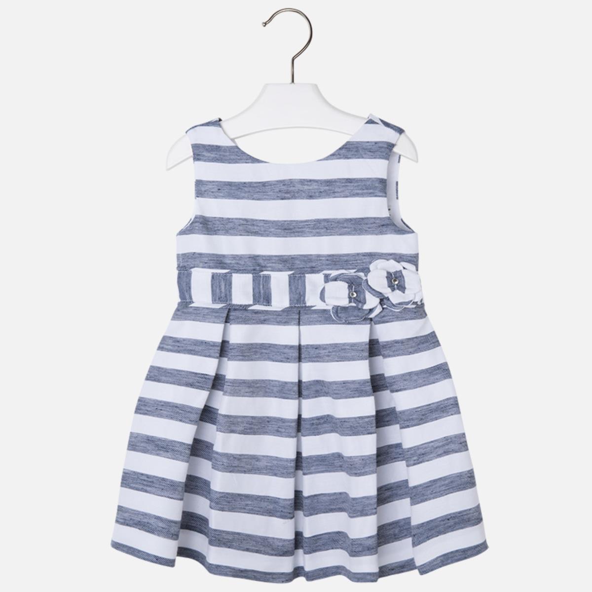 comprare sezione speciale vendita più economica Mayoral on line |Acquista Abbigliamento Mayoral Vestiti ...
