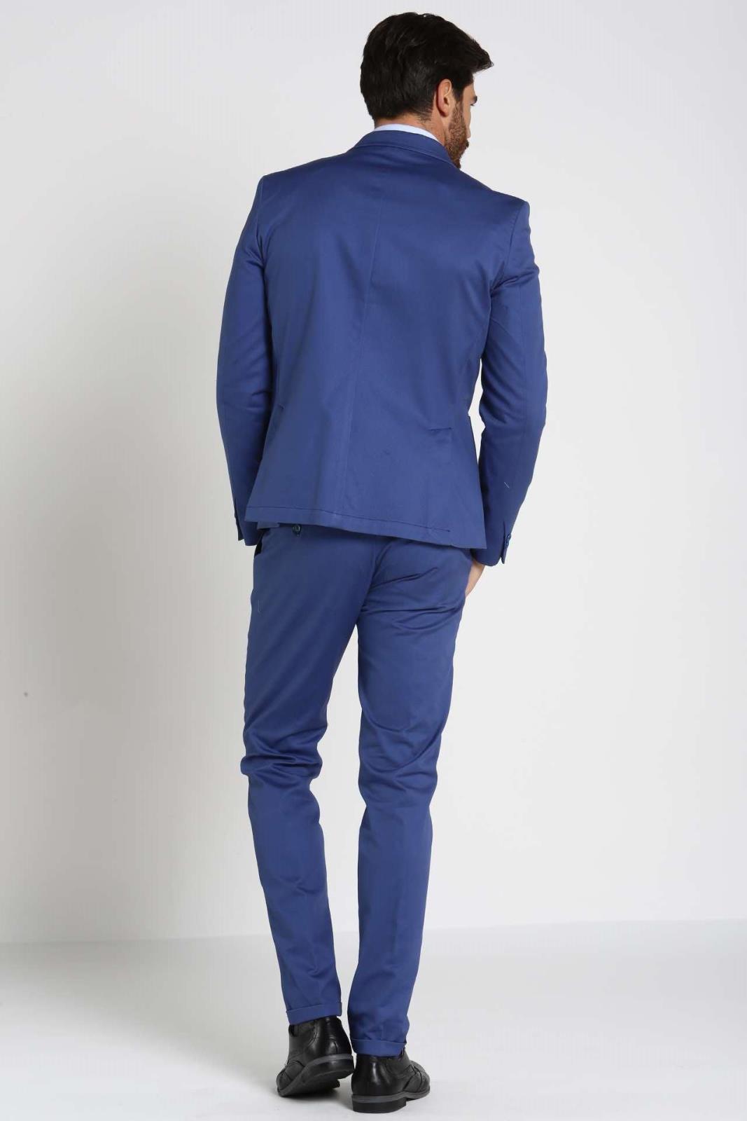 prodotti caldi abile design a basso costo abito uomo