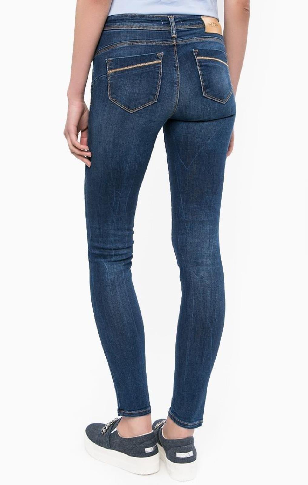 6085db2cad Kocca Jeans Kler slim fit
