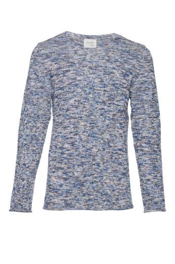 size 40 c5cc1 cabfd Blend Abbigliamento|Maglia uomo 20704187