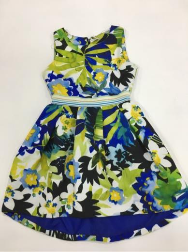 new products 974cf 0647e Shop on line Byblos Abbigliamento bambini elegante