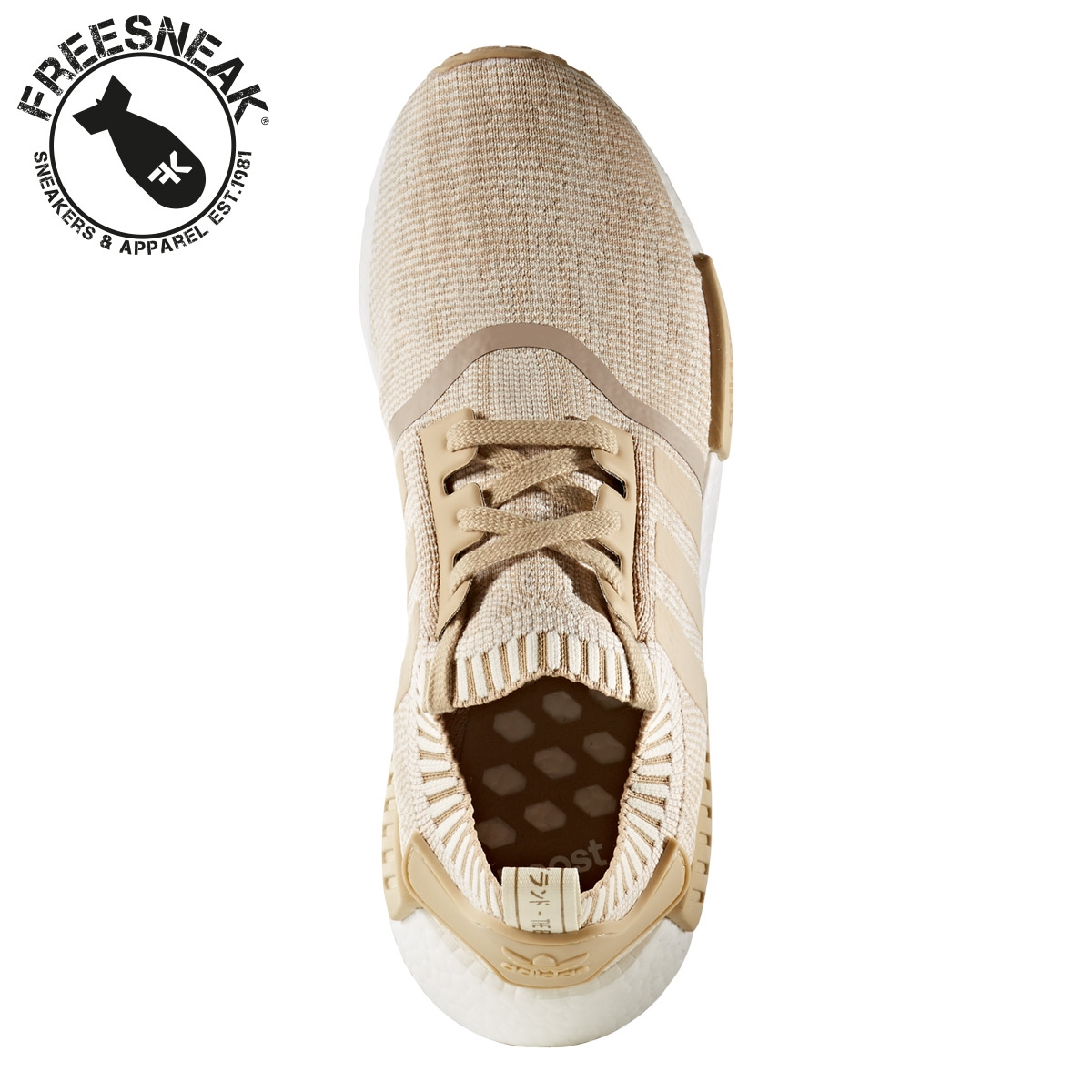 NMD R1 PK LINEN KHAKI BY1912. ADIDAS BY1912. ADIDAS BY1912 · ADIDAS BY1912  · ADIDAS BY1912 · ADIDAS BY1912. 180 8e86ca066f7a