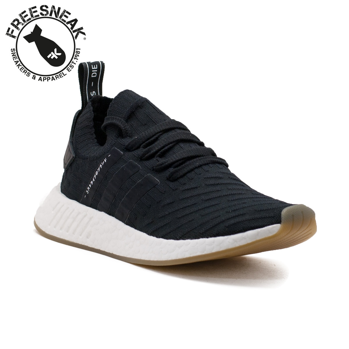 best website 00ee2 844f8 ADIDAS BY9696