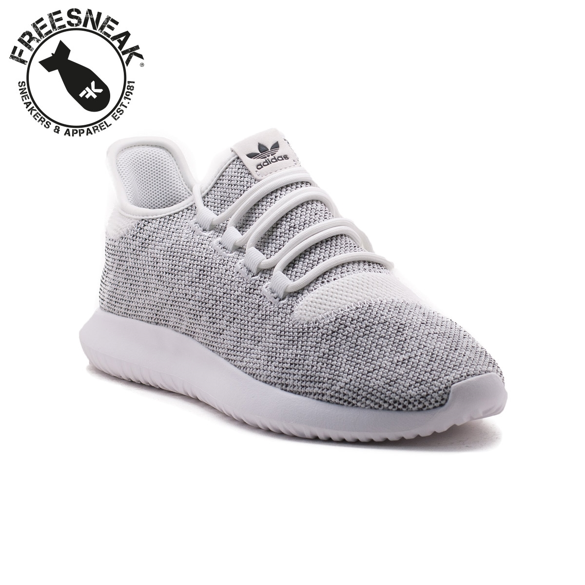 first rate 6c37d 81688 TUBULAR SHADOW WHITE BB8941