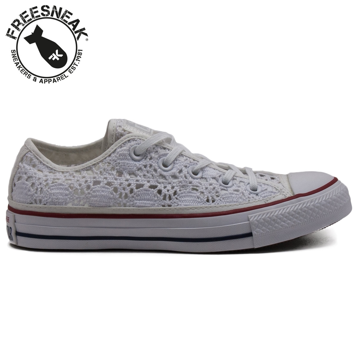f0ade2394e156 all star converse pizzo - www.cytal.it