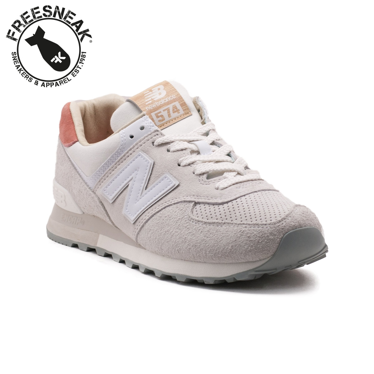 new products 79c29 7663e NEW BALANCE ML574OR