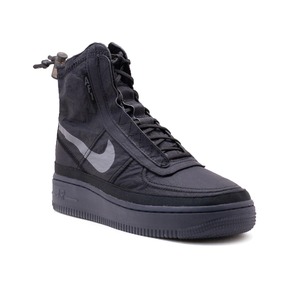 air force 1 shell uomo