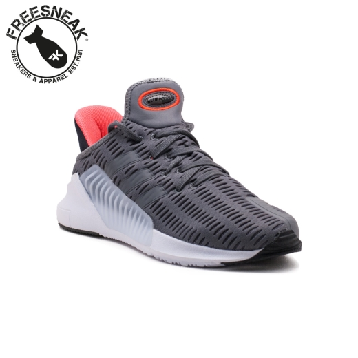 detailing 49d85 c03f5 Adidas  Crazy 1 ADV Leather Black  BY4370