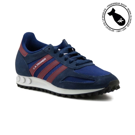 more photos 7cd4b 148de ADIDAS B37831 ADIDAS B37831