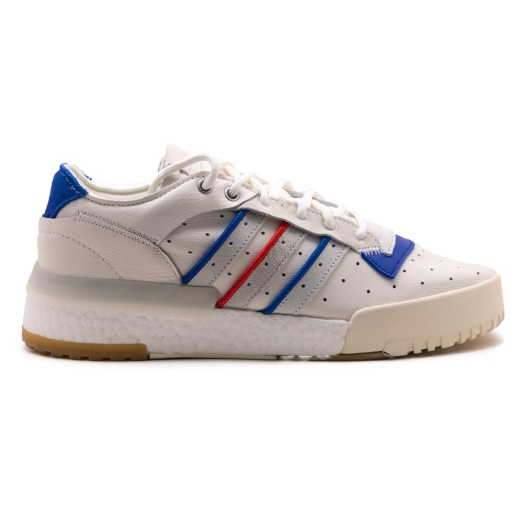 Adidas Rivalry RM Low Bianco EE4986