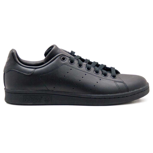 35fcaac84d3 Sneakers Adidas Stan Smith Black M20327