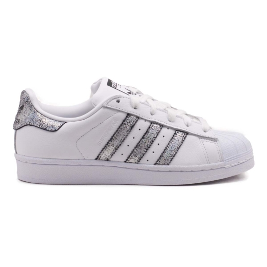 adidas brillantini superstar
