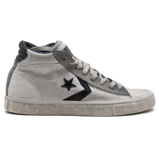 converse pro leather limited edition