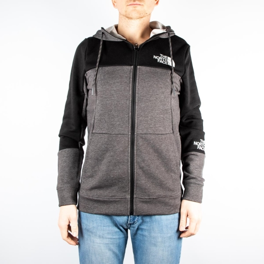 THE NORTH FACE T93RYWDYY