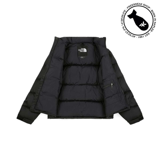 THE NORTH FACE T93C8DJK3
