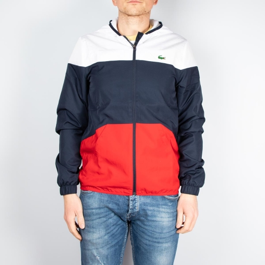 LACOSTE BH3588-A10