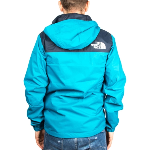 THE NORTH FACE T92S518EE