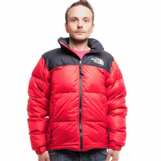 THE NORTH FACE T93C8D682