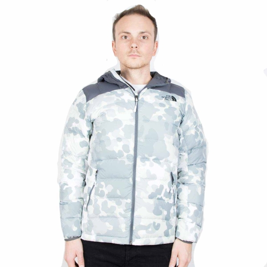 THE NORTH FACE T0CYG95XQ