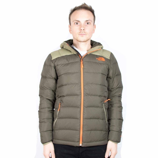 THE NORTH FACE T0CYG95XE
