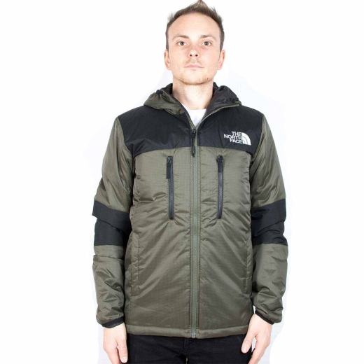 THE NORTH FACE T93L2GBQW